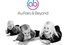 Our Agency Au Pairs & Beyond