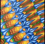 Jewelry Tips 'n Tutorials / Jewelry #tutorials for all media:  #beads #beading #polymer clay #wire #knots #knotting #braids #braiding #fiber #felt #kumihimo #metal clay #enamel  / by Carolyn Sorensen