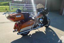 Motorcycles & Parts / Motorcycles & Parts at Americanlisted.com