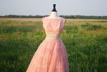 Clothes / Cool/interesting dresses