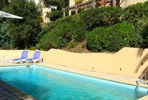 XclusiveVillas.com / Xclusive Villas is gespecialiseerd in het huren van luxe vakantiehuizen in de mooiste plaatsen ter wereld. XV heeft een ruime keuze aan luxe villa's en chalets om uit te kiezen. Bezoek onze website: www.xclusivevillas.com