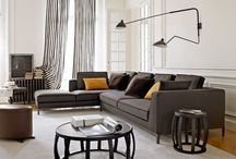 Home decor / Styling and decor ideas for our home.
