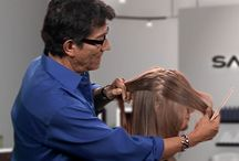 Cosmetology tips