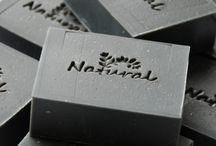 Soaps / Soaps and soaps