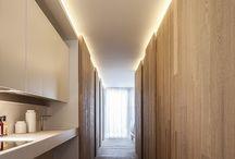 wallway