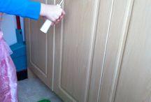 Preschool-woodworking
