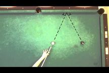 Playing Pool Videos / Videos of people playing pool, pool tips, championships and more from your friends at www.thailandpooltables.com