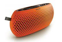 speakers / speakers