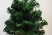Adobbi di Natale / Decorazioni di natale: tantissime idee per natale di decorazioni natalizie fai da te per addobbare e abbellire la tua casa.