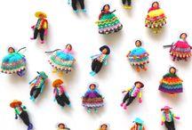 Dream dolls