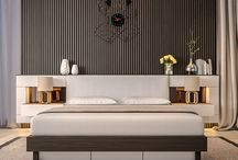 pluit bedroom