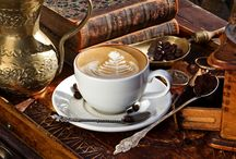 Cappuccino / I love it