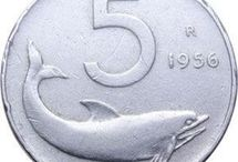 Valore monete