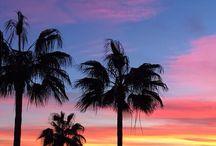 Summer - Marbella