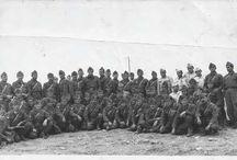 Cephe Kıbrıs
