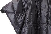Пальто которое хочу сшить