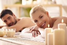 Business plan for Day spa, health & kids parties