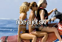 Before I Die .. <3 / by Asia D.