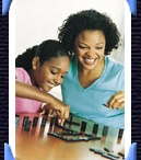 Angie's Parenting Resources / by Angie Blackwell