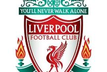 Liverpool FC - Gerrard The Red / Interesting LFC websites and pins for @gerrardthered http://gerrardthered.com