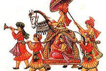 Rashifal 2015 - राशिफल 2015 / राशिफल 2015 के माध्यम से जानें अपना भविष्य। Rashifal 2015 provides horoscope 2015 in Hindi. This Hindi horoscope 2015 is based on Vedic Astrology.