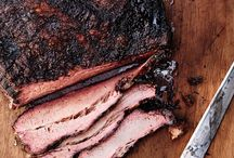 BBQ Recipes, Tips and Ideas