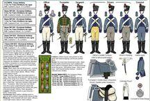 FZ Artiglieria Napoleonica