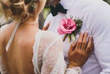 like for  wedding photos