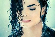 MJ / Michael Jackson