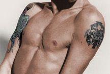 John Anthony Motherfucker Frusciante