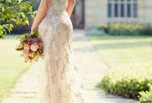 Country: Wedding Australia