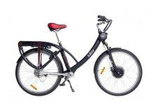 Solex - vélos électriques / Solex revient en France avec de nouveaux vélos électriques. Retrouvez ses jolis vélos dans notre magasin Urgence E-bikes https://urgence-ebikes.com/
