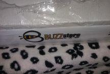 #buzzdove BUZZStore Dove