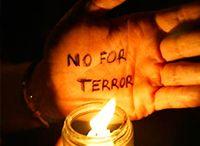 No a la barbarie