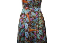 New In / Hottest New Arrivals to High Fashion Society