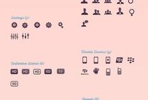 Elements_Icon