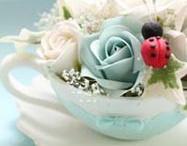 シュガークラフト・Sugar craft(My  work ) / sugarcraft・sugarart・cupcake・sugaricing  cookies