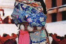 trad tibeti