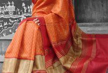 Great sarees