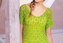 moda-fashion v / by clara martinez
