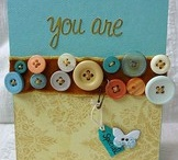 Cards that say it all / by Rachel Sawyer