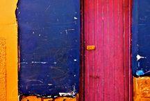D -DOOR