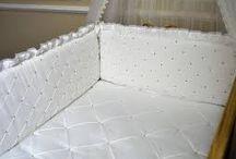 Одеяло ,конверты,бортики в кроватку