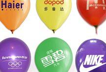 Balon Printing / Balon Sablon Berkualitas / Surya Balon Memproduksi Balon printing murah , desain sesuai keinginan anda .  kami menerima pemesanan dari seluruh wilayah di indonesia .   call / Wa : 081297196438 www.suryabalon.net