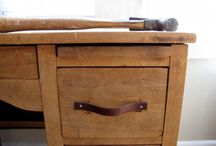 Home: Diy Drawer pulls