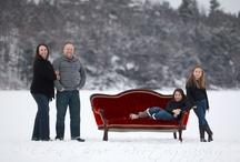 Eden Grove Photography - Family