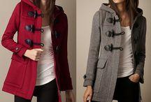Hoddie/Sweater/Sweatshirt/Jacket