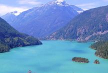 North Cascades National Park / Are you planning a trip to North Cascades National Park? Take Chimani with you! We develop 100% free mobile app travel guides for national parks and other outdoor destinations. No cell connection required! Download our apps for iOS and Android at http://www.chimani.com or in the App Store or on Google Play.