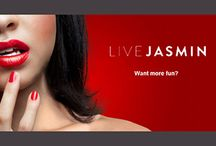 LiveJasmin Review / Top Live Sex Cams website, Livejasmin is certainly one of the Best high quality live cam sites available on the web today because not only is it practical but it is also very cheap to use.