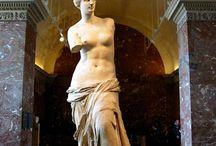 Greek female